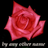 red_roses_855 userpic