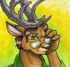 sage_deer userpic