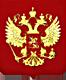 kremlin_ru userpic