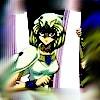 dragon_miko userpic