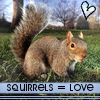 soxlastxsummer_ userpic