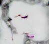 evilnessa userpic