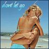 teenybikinigurl userpic
