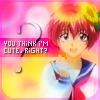 bl_shuichi userpic