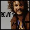 rowan_grancourt userpic