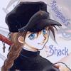 shinigamishack userpic