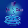 hp_fic_soup userpic
