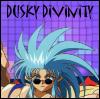dusky_divinity userpic