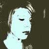 bledinbreathout userpic