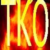 tkisthatgood userpic