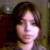 mi_kehunt userpic