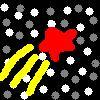 trailingstars userpic
