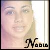 nadia_jamir userpic