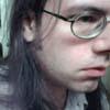 manos74 userpic