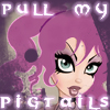 babypigtails userpic