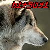 hitsuji_kumiko userpic
