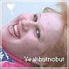 ___mygoat userpic
