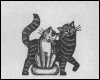Cats_mood