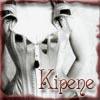 kipene userpic