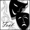twofacedfool userpic