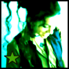 rockergirl685 userpic