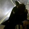 jbrswimma17 userpic