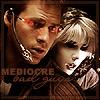 mediocore userpic