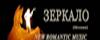 m_zerkalo userpic