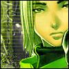 kunfewzed_boi userpic