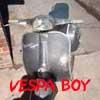 vespaboy userpic