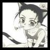 sanke_korafi userpic