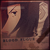 Genma - blood fugue