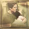 prophetic_wes, prophetic_rpg