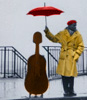 cello_umbrella