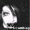 obsceneloser userpic