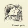 lovejoy_uu userpic
