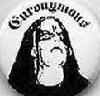count_grishnack userpic