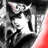 dawnsama userpic
