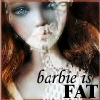 barbieisfat userpic