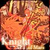 Knight of Mars