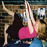 marafish34 userpic