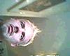 a_manddragun userpic