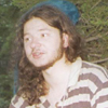 hobbit_sapiens userpic