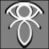 kahlurs userpic