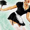 thefrenchmaid userpic