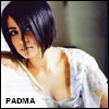 ms_padma_patil userpic