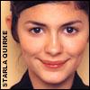 starla_quirke userpic