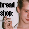 breadshop userpic