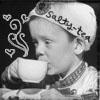 salty_tea userpic