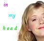 label_me_loony userpic